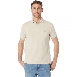 POLO RALPH LAUREN SLIM FIT 2021