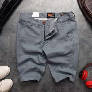 SUPERDRY SHORT CASUAL 2020