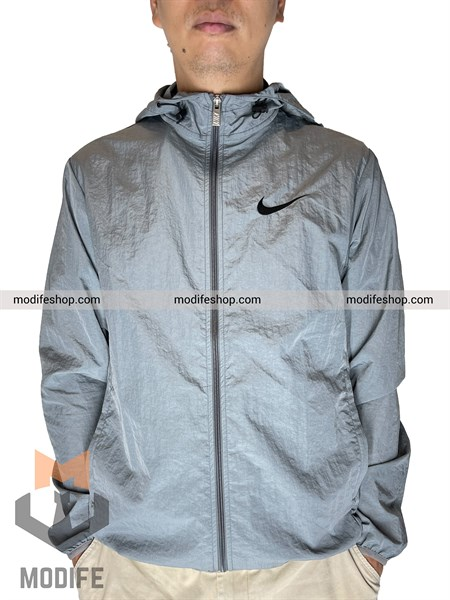 Áo khoác gió thể thao Nike Windrunner Jacket (1 lớp) siêu nhẹ