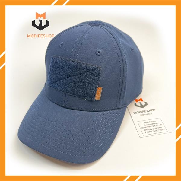 Nón/ Mũ 511 Tactical Vent-Tac Cap