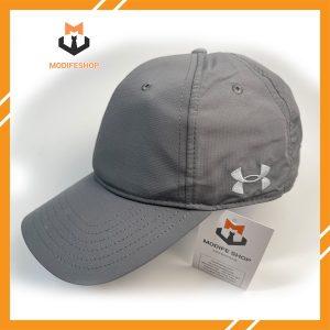 Mũ Under Armour